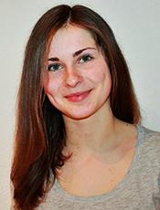 Lena Heling