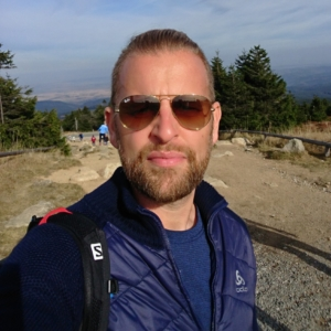 Daniel Meitzner